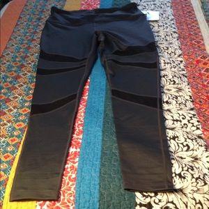 sweet dreemz Pants | Yoga Size Large | Poshmark